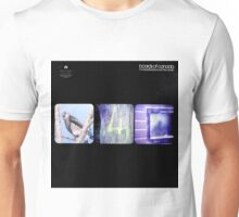 Boards Of Canada - In A Beautiful Place Out In The Country Unisex T-Shirt