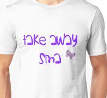 Take it Away Unisex T-Shirt