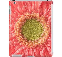 centre of a universe. SPRING . as is iPad Case/Skin