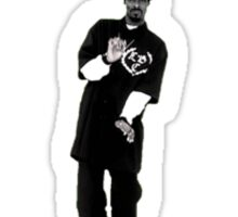 Snoop Dogg Dancing  Sticker
