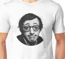 Woody Unisex T-Shirt