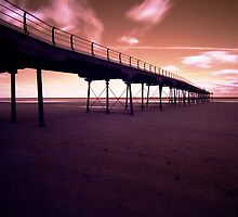 Scene from Saltburn (II) by PaulBradley