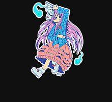 Hata no Kokoro Unisex T-Shirt