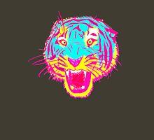 Tiger Massacre Unisex T-Shirt