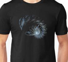 Apophysis IV Unisex T-Shirt