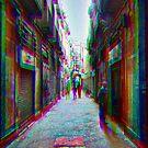 CAM01675-CAM01677_GIMP by Juan Antonio Zamarripa [Esqueda]