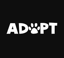 Adopt 2 by AmazingMart
