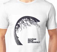Extrawelt - Schone Neue Extrawelt Unisex T-Shirt