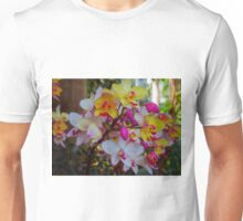 Easter Parade  Unisex T-Shirt