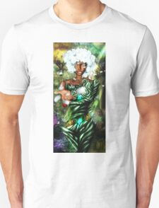EVE of Spring T-Shirt