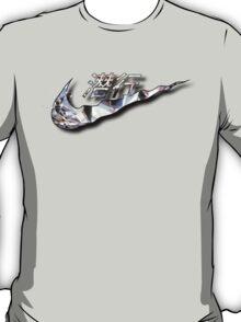 Diamond Sneak T-Shirt