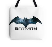 Batman. Tote Bag