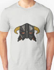 Iron Helm T-Shirt