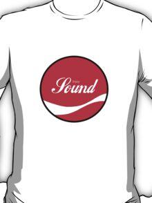 Enjoy Sound T-Shirt