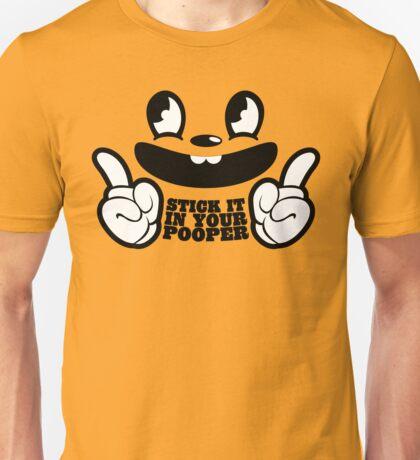 Stick It T-Shirt