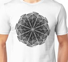 Y. The Known Universe. Unisex T-Shirt