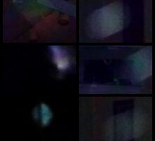 ORBS FROM MY HOME by Princess1222