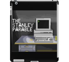 The Stanley Parable iPad Case/Skin