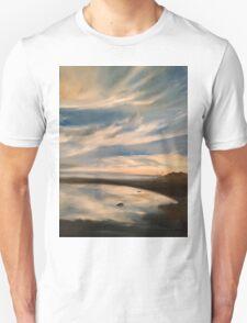 Shoals of Cape Fear T-Shirt