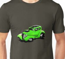 34 coupe T-Shirt