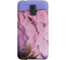 Autechre - Amber Samsung Galaxy Case/Skin