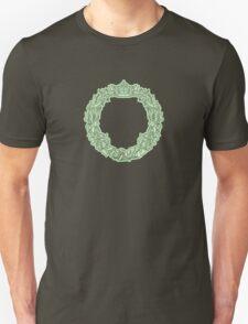 Court: Spring T-Shirt