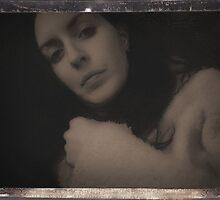 Daguerreotypes  by lilybellspics