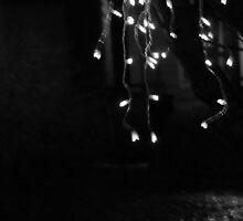 Fairy Light by HELUA