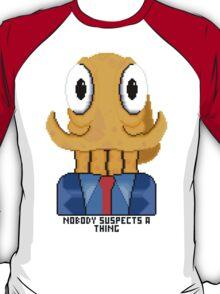 Octodad T-Shirt