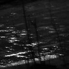 Dark Winter Night by HELUA