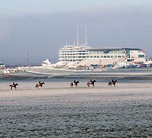 epsom by jon  daly