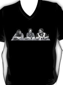 Dude at the Bar T-Shirt