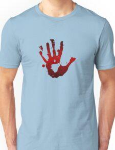 Ascension: Marauder Unisex T-Shirt