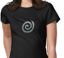 Craft: Orphans Womens Fitted T-Shirt