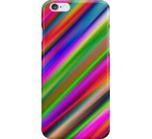 Wave iPhone Case/Skin