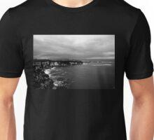 Ballintoy Unisex T-Shirt
