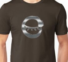 Forsaken Auspice: Irraka Unisex T-Shirt