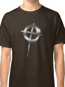 Forsaken Auspice: Rahu Classic T-Shirt