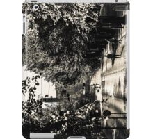 RANDOM PROJECT 41 [iPad cases/skins] iPad Case/Skin