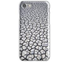 Desolation iPhone Case/Skin