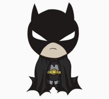 Batman Kids Clothes