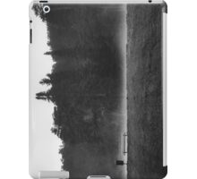 DASENROHL [iPad cases/skins] iPad Case/Skin