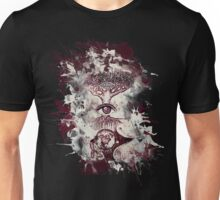 Eye of the Universe ~ Existence  Unisex T-Shirt