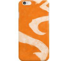 Ahsoka is Back iPhone Case/Skin