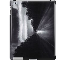 MURKY [iPad cases/skins] iPad Case/Skin