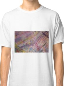 COLORFUL DREAM(C1992) Classic T-Shirt