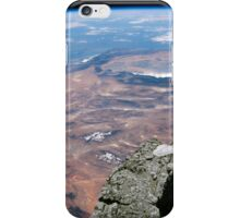 DON'T LOOK DOWN. iPhone Case/Skin