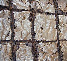 Chocolate Brownies by Debbi Tannock