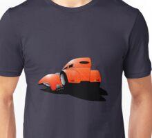 Custom Rod T-Shirt
