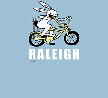 Raleigh Rabbit Bike T-Shirt